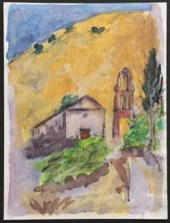 Crete, 1995 (?),