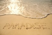 fs_paradise