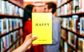 07-us_livrehappy
