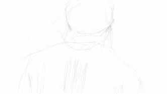 Sketch134221021