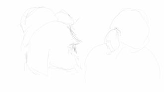 Sketch13422850