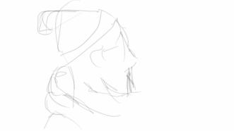 Sketch19322044