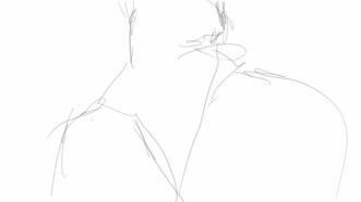 Sketch19322331