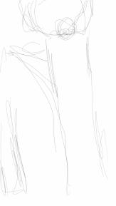 Sketch10211647