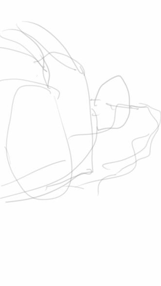 Sketch11185924