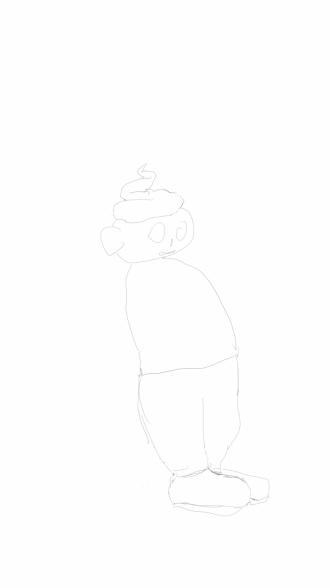 Sketch11215402