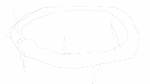Sketch172152810