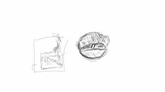 Sketch192115857