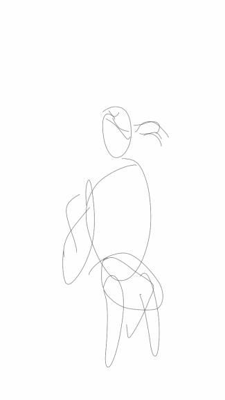 Sketch70185635