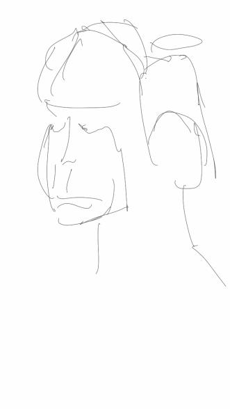 Sketch7019013