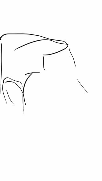 Sketch104213839