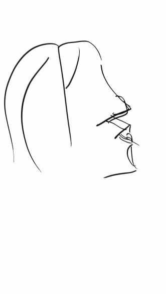Sketch104213944