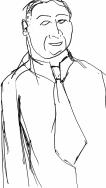 Sketch1811291