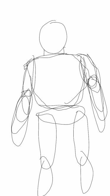 Sketch255134141