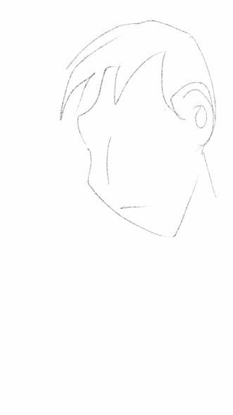 Face, cribbing a little Penny Arcade art style.