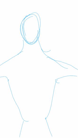 Sketch204112745