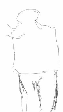 Sketch36221236
