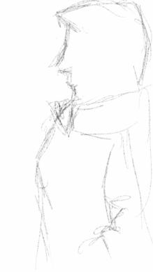 Sketch36221459