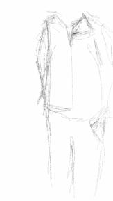 Sketch36221754