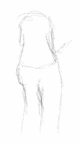 Sketch36221940