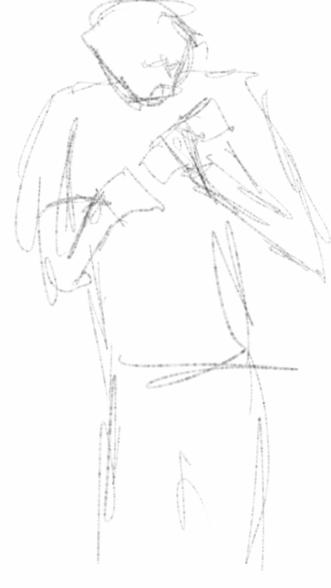 Sketch36222040