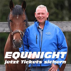Equinight