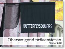 Butterflysoulfire