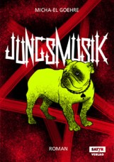 jungsmusik-cover