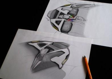 Ikara int sketch edit 2