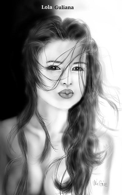 Sketch25335227