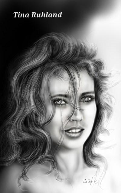 Sketch30217347