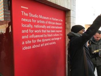 studio-museum-text