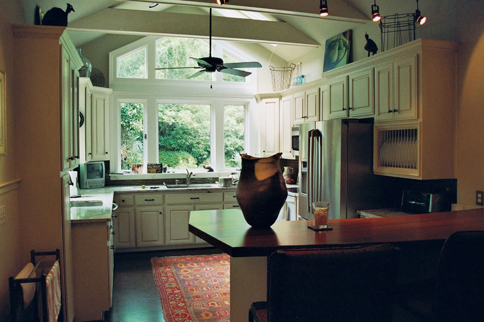 Remodel Design Home Remodeling Michael Haigler Architect