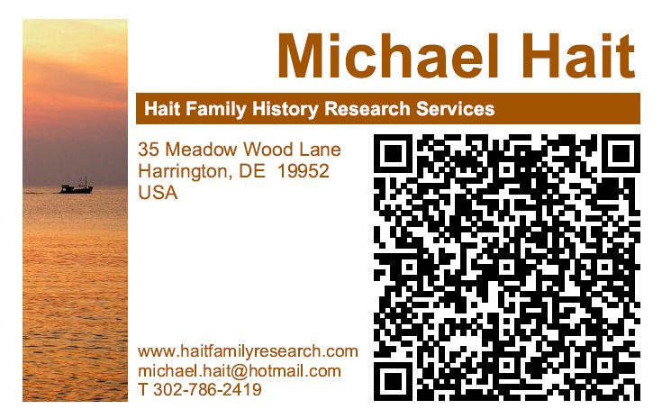 21st Century business card designs (1/2)