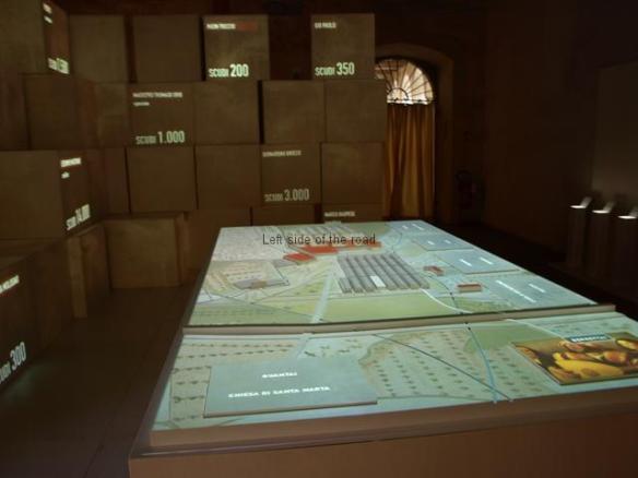 Museum of Venetian Age