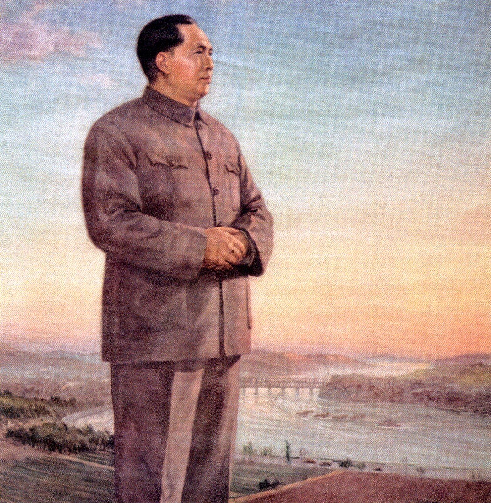 an essay on mao tse tung Mao zedong essay - get started with research paper writing and craft greatest essay ever all sorts of writing services & custom essays let specialists accomplish their tasks: order the.
