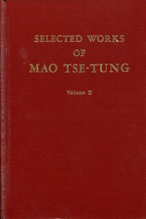 Selected Works, Volume 2