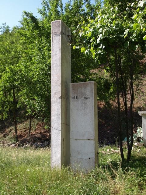 Pishkask Lapidar