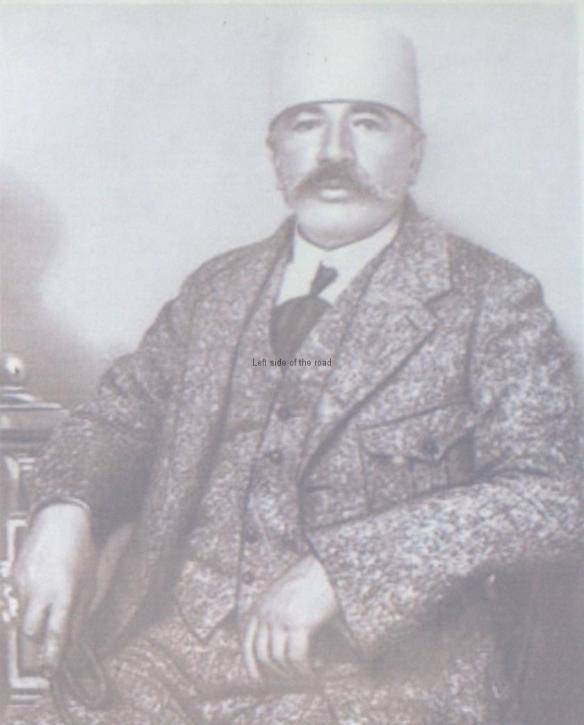 Bajram Curri