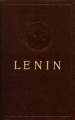 VI Lenin - Collected Works - 33