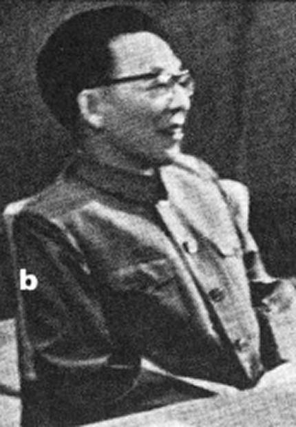 Chung Chun-chiao