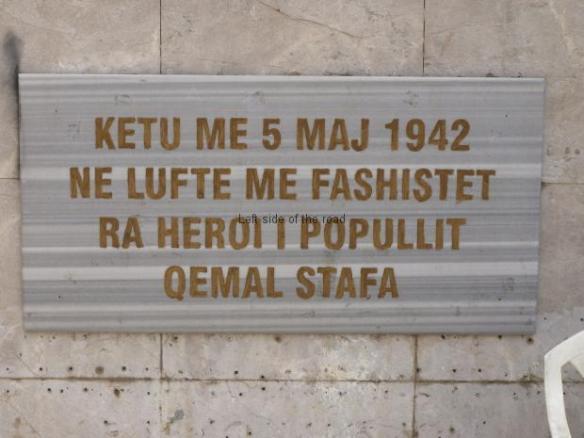 Qemal Stafa 02