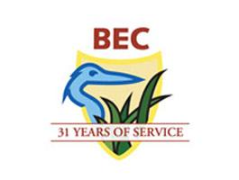 Butte Environmental Council