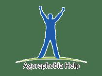 Agoraphobia Help