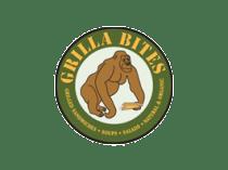 Grilla Bites