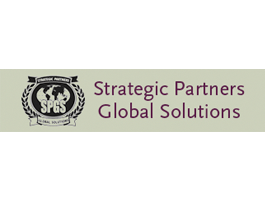 Strategic Partners, Global Solutions