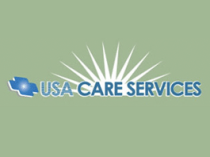 USA Care Services