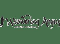 Wandering Angus