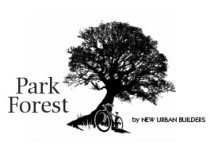 Park Forest