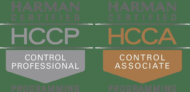 hccp_hcca_programming